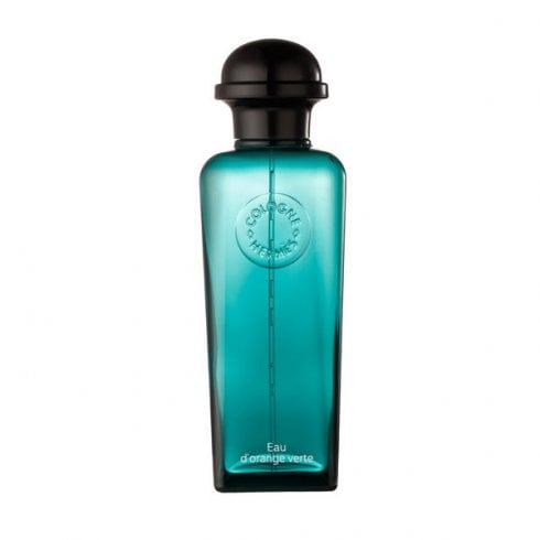 Hermes D'Orange Verte EDC Concentré - 200ml