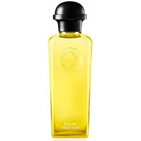 Hermes Eau De Neroli Dore EDC Spray 200ml