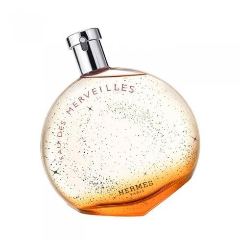 Hermes Eau Des Merveilles EDT 30 Vapo