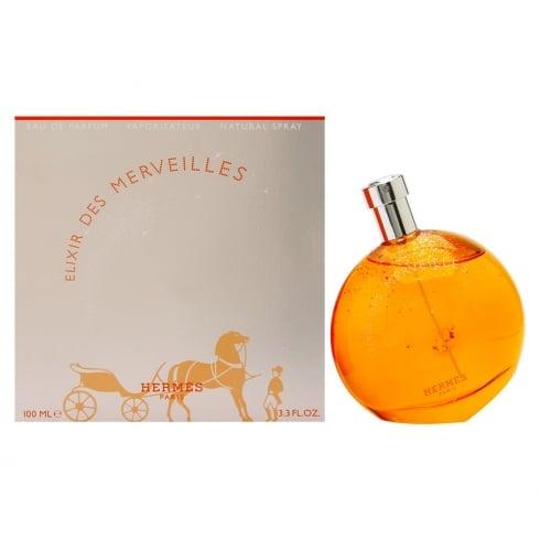 Hermes Elixir Des Merveilles 50ml EDP Spray