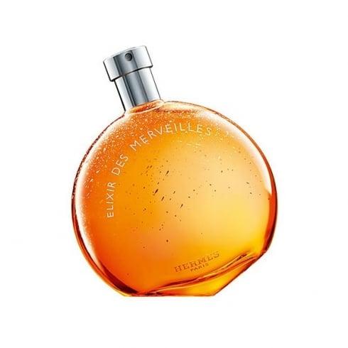 Hermes Elixir Des Merveilles EDP Spray 30ml