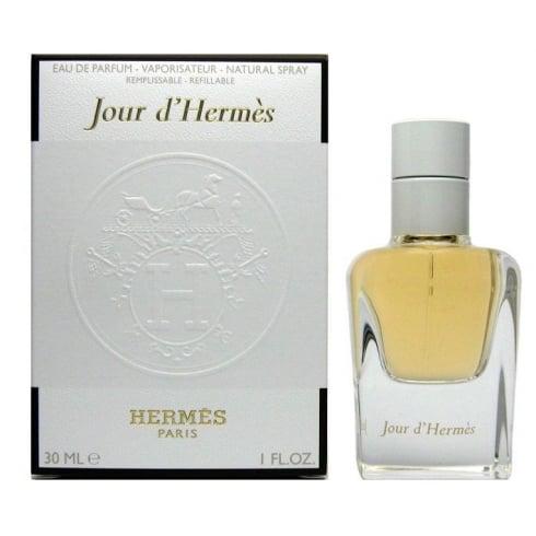 Hermes Jour D'Hermes EDP Spray 30ml