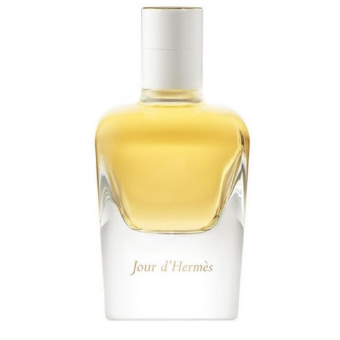 Hermes Jour D'hermes EDP Spray Refillable 85ml