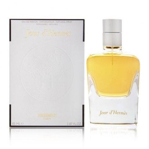 Hermes Jour Gardenia EDP 85ml Vapo