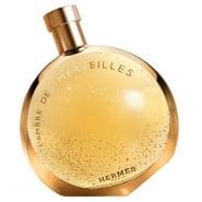 Hermes L'ambre Des Merveilles EDP Spray 100ml
