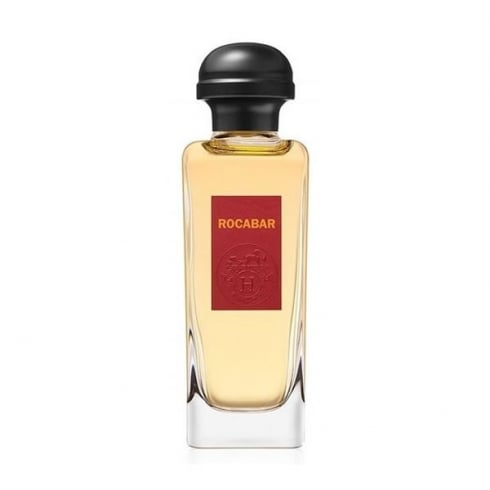 Hermes Rocabar EDT Spray 100ml