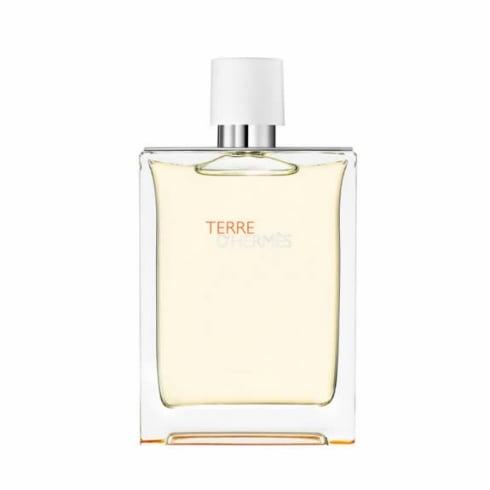 Hermes Terre D Hermes Eau Tres Fraiche EDT Spray 75ml