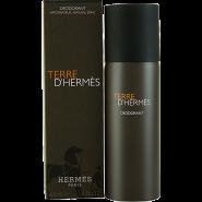 Hermes Terre d'Hermes 150ml Deodorant Spray