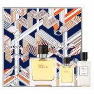 Hermes Terre d'Hermes 75ml Pure Perfume Spray / 12.5ml Pure Perfume Spray /...