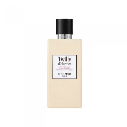 Hermes Twilly D Hermes B/L 200ml