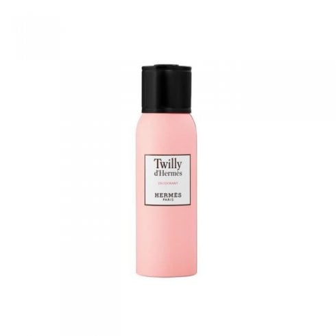Hermes Twilly D Hermes Deo 150ml