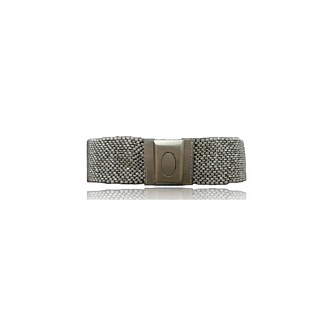 Holster Coco Square Belt - Gunmetal