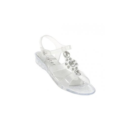 Holster Gladiator Jelly - Clear