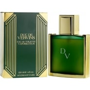 Houbigant Duc De Vervins 120ml EDT Spray
