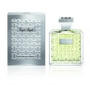 Houbigant FOUGERE ROYALE EDP 100ML SPRAY