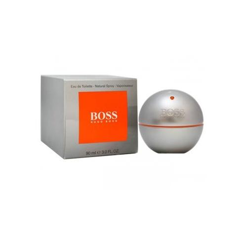 Hugo Boss Boss In Motion 40ml EDT Spray
