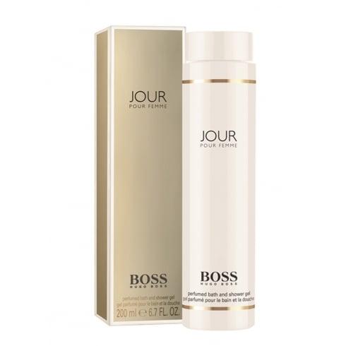 Hugo Boss Boss Jour Pour Femme Shower Gel 200ml