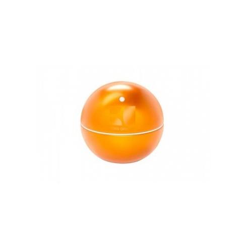 Hugo Boss Boss Orange (In Motion) Made for Summer EDT 40ml Spray