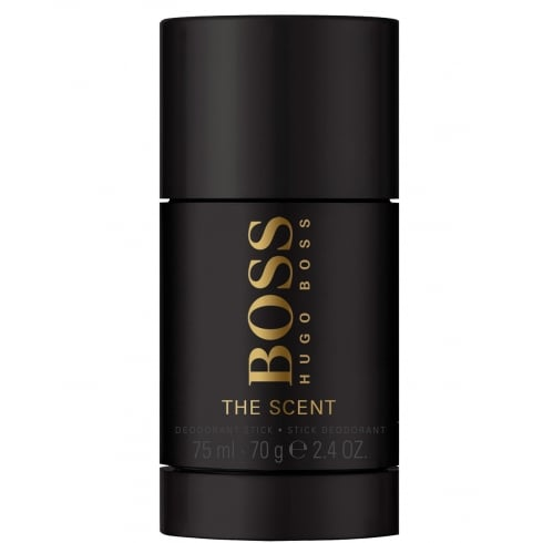 Hugo Boss Boss The Scent 75 Ml Deostick