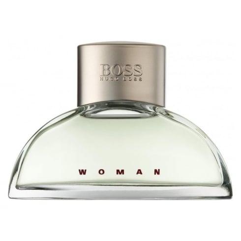Hugo Boss Boss Woman 50ml EDP Spray