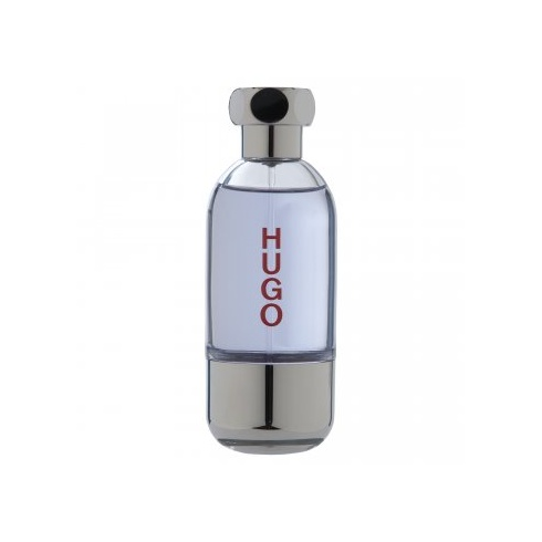Hugo Boss Hugo Element 60ml EDT Spray