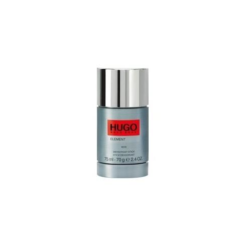 Hugo Boss Hugo Element 75ml Deodorant Stick