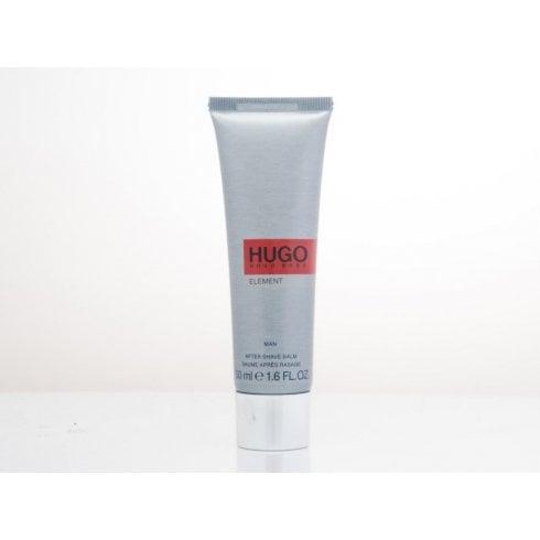 Hugo Boss Hugo Element AS Balm 50ml - Nfs