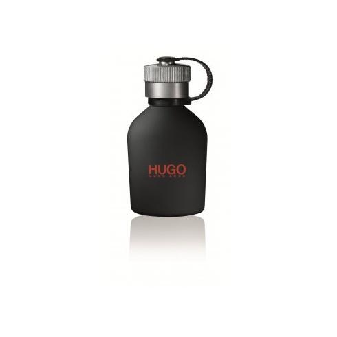 Hugo Boss Hugo Just Different 100ml EDT Spray