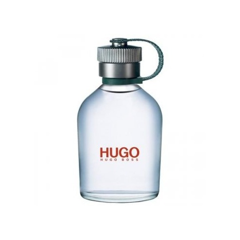 Hugo Boss Hugo Man 200ml EDT Spray