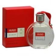 Hugo Boss Hugo Red M EDT 125ml