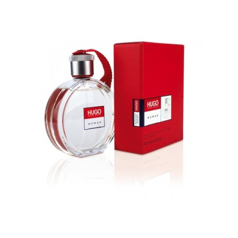Hugo Boss Hugo Woman 40ml EDT Spray