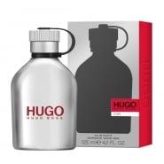 Hugo Boss Iced EDT Spray 125ml