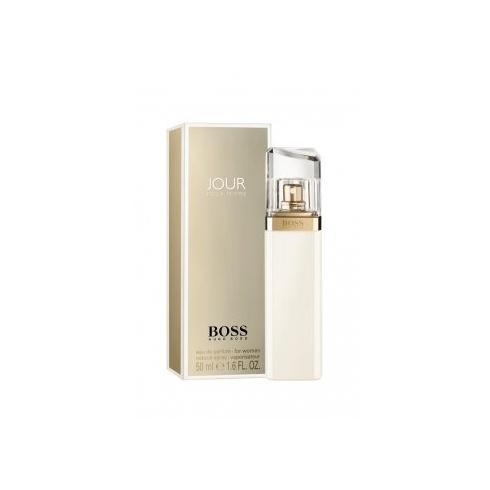 Hugo Boss Jour Pour Femme 50ml EDP Spray