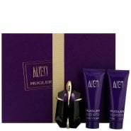 Hugo Boss Pure Purple Gift Set 30ml EDP + 50ml Body Lotion