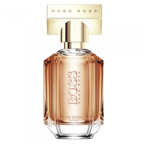 Hugo Boss The Scent for Her Intense EDP 50ml Spray