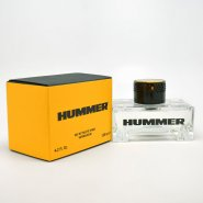 Hummer 75ml EDT Spray