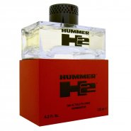 Hummer H2 125ml EDT Spray