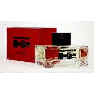 Hummer H2 75ml EDT Spray