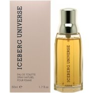 Iceberg Universe 150ml EDT Spray