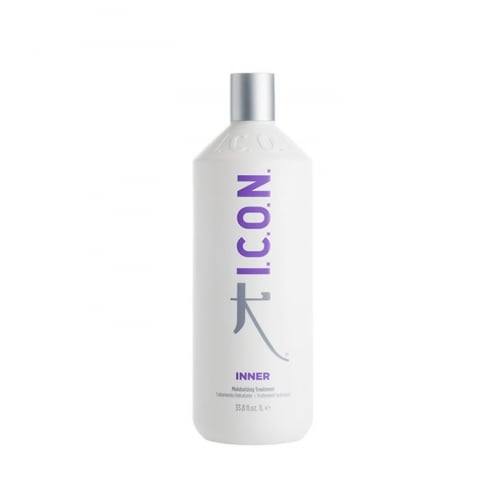 Icon Inner Moisturizing Treatment 1000ml