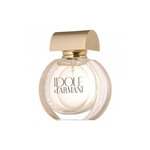 Giorgio Amarni Idole Darmani Perfume 50ml Giorgio Amarni Fragrance