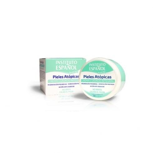 Instituto Espanol Instituto Español Atopic Skin Cream 400ml