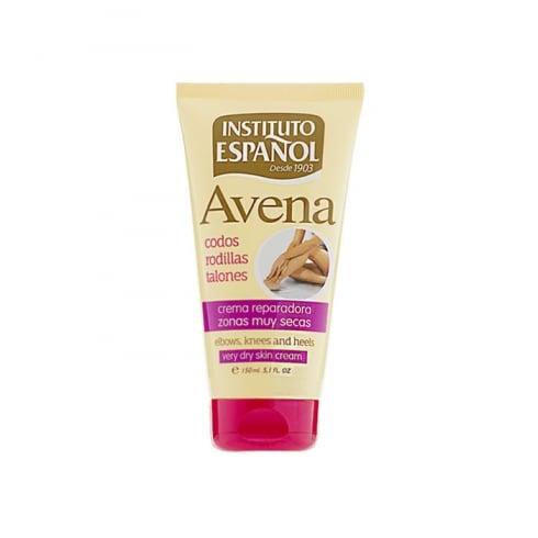 Instituto Espanol Instituto Español Avena Repair Cream 150ml