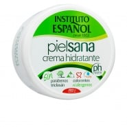 Instituto Espanol Instituto Español Healthy Skin Moisturizer Cream 400ml
