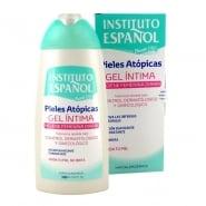 Instituto Espanol Instituto Español Intimate Gel Atopic Skin 300ml