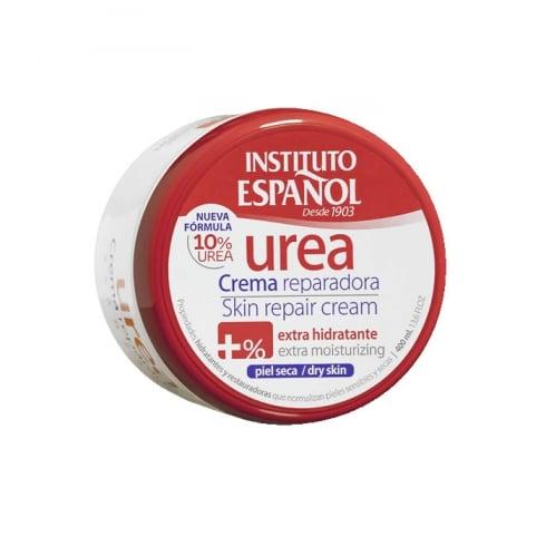 Instituto Espanol Instituto Español Urea Skin Repair Cream 400ml