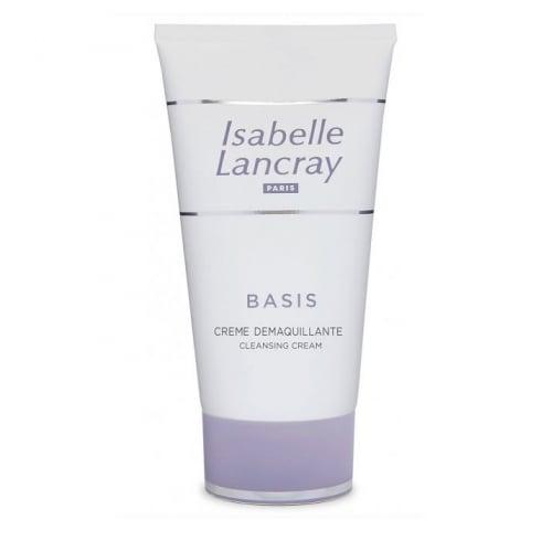 Isabelle Lancray Basis Cleansing Cream 150ml