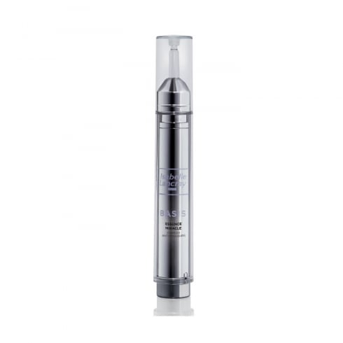 Isabelle Lancray Basis Essence Miracle Coplex Anti Rougeurs 15ml