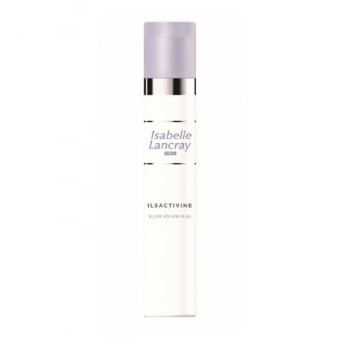 Isabelle Lancray Ilsactivine Elixir Volume Plus 50ml