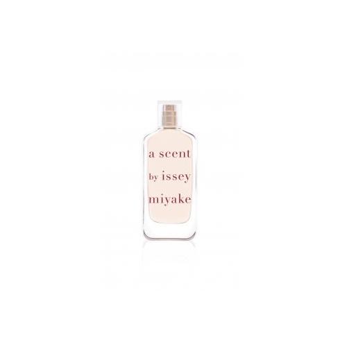 Issey Miyake A Scent Eau De Parfum 40ml